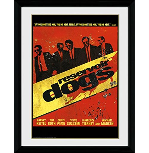poster-reservoir-dogs-198912