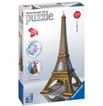 puzzle-paris-199036