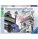 puzzle-paris-199038