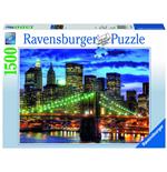 puzzle-new-york-199057