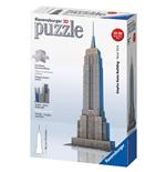 puzzle-new-york-199063