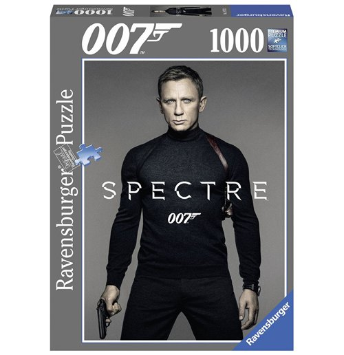 quebra-cabeca-james-bond-007-199103