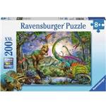 puzzle-tiere-199229