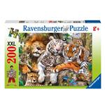 puzzle-tiere-199233