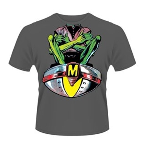 Image of T-shirt 2000AD 199510