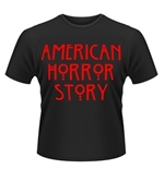 t-shirt-american-horror-story-logo