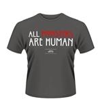 t-shirt-american-horror-story-199541