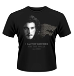 t-shirt-game-of-thrones-game-of-thrones-