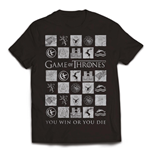 t-shirt-game-of-thrones-games-of-thrones-you-win-or-you-die