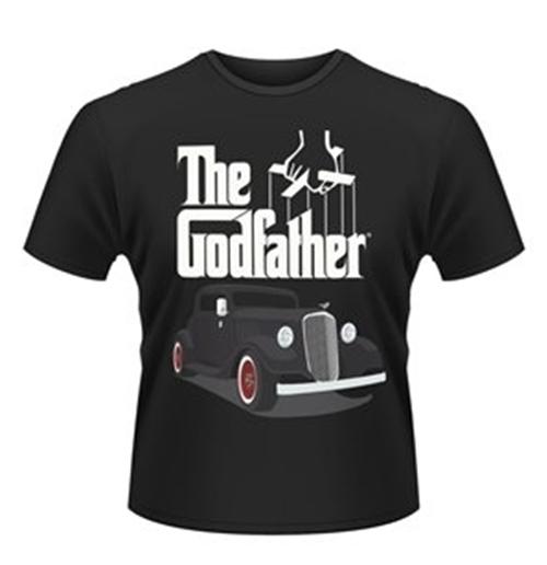 camiseta-o-poderoso-chefao-car