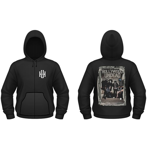 camiseta-hollywood-undead-cement-photo