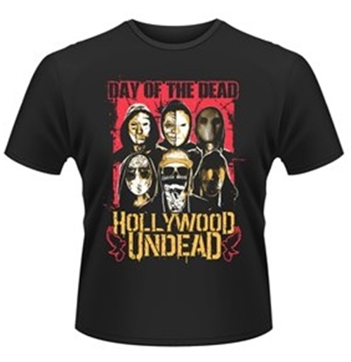 camiseta-hollywood-undead-199593