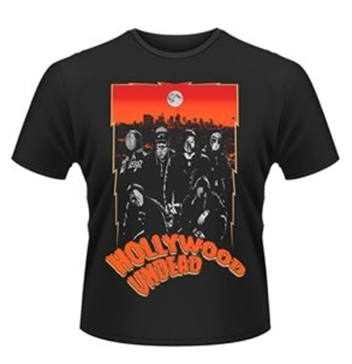 camiseta-hollywood-undead-full-moon
