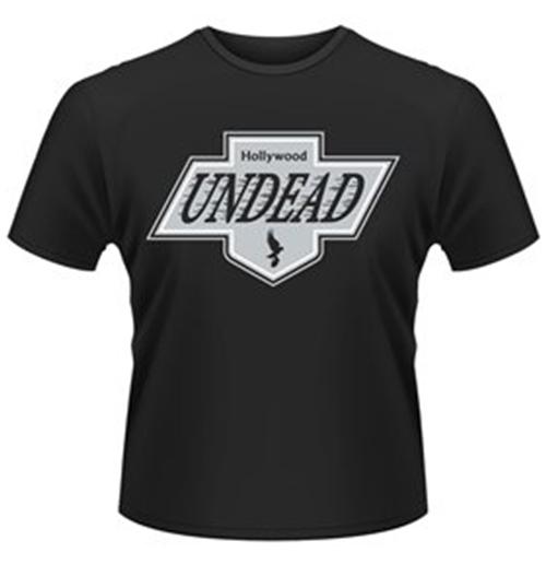 camiseta-hollywood-undead-199596