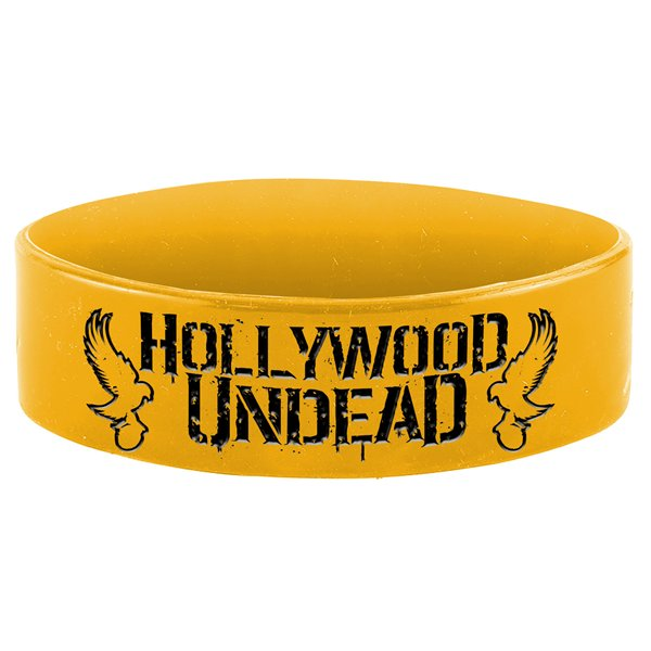 pulseira-hollywood-undead-199598