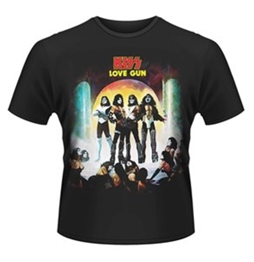 camiseta-kiss-love-gun