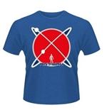 t-shirt-ant-man-atom