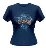 t-shirt-def-leppard-199632