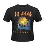 t-shirt-def-leppard-199635