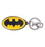 schlusselring-batman