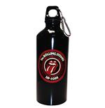 trinkflasche-the-rolling-stones-zip-code-2015