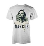 t-shirt-narcos-columbia