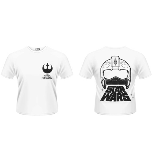 camiseta-star-wars-the-force-awakens-x-wing-fighter-rear