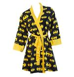 nachthemd-batman