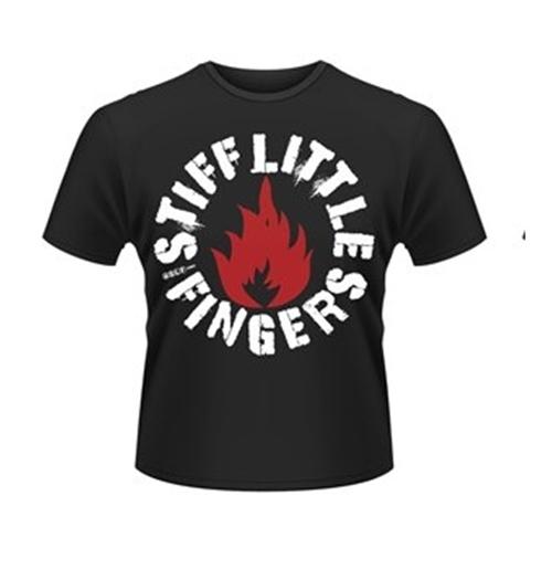 camiseta-stiff-little-fingers-punk