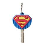 schlussel-superman