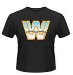 t-shirt-wwe-199821