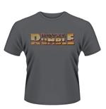 t-shirt-wwe-199823