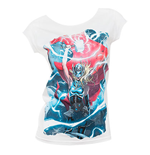 t-shirt-thor-electricity-frauen