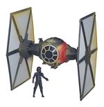 star-wars-episode-vii-fahrzeug-mit-figur-2015-first-order-special-forces-tie-fighter-exclusive
