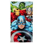 Handtuch The Avengers 199888