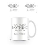 game-of-thrones-tasse-you-know-nothing-jon-snow
