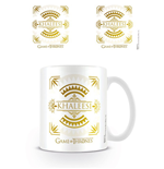 tasse-game-of-thrones-game-of-thrones-khaleesi