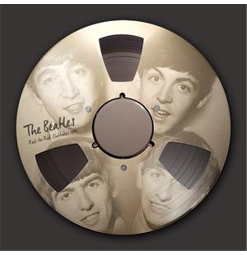 vinil-beatles-reel-to-reel-outtakes-picture-disc