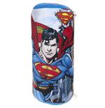 kissen-superman-200131