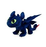 pluschfigur-dragon-trainer-200233