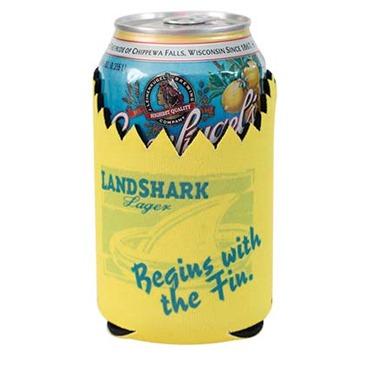 koozie-porta-bebidas-land-shark-lager