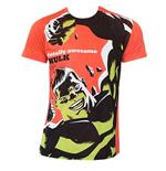t-shirt-hulk-fur-manner