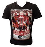 t-shirt-deadpool-kills-deadpool