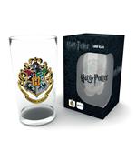 harry-potter-glas-crest