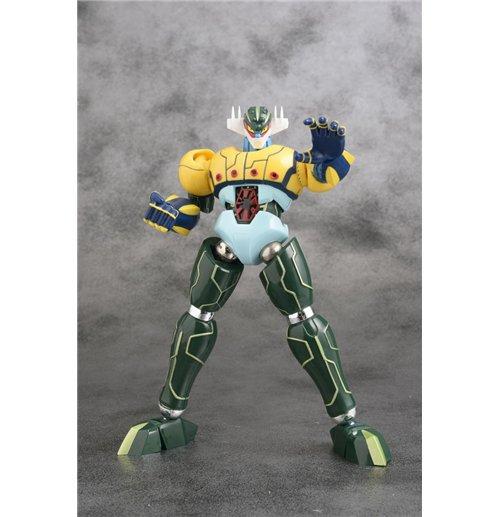boneco-de-acao-jeeg-super-robot-200474