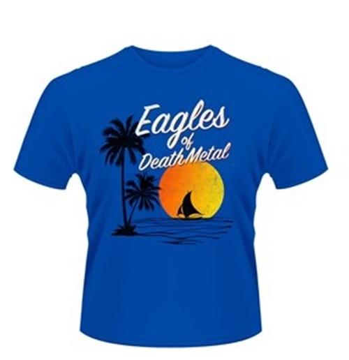 camiseta-eagles-of-death-metal-sunset