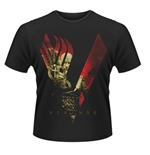 t-shirt-vikings-blood-sky