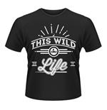 t-shirt-this-wild-life-200569