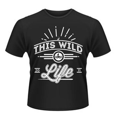 camiseta-this-wild-life-200569
