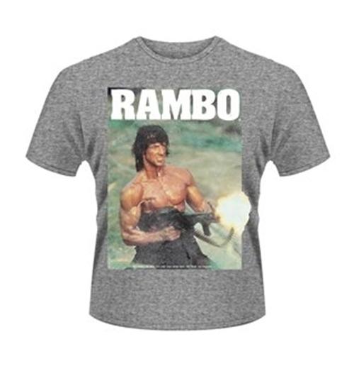 camiseta-rambo-200597